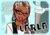 lLady-bimbo--x