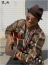 Photo de Bruno-Mars-Musique