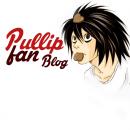 Photo de pullip-fan-blog