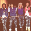 mindless-behavior143
