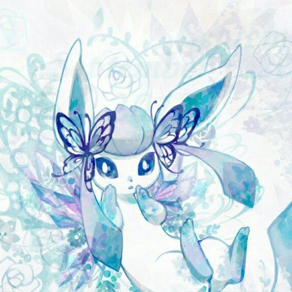 Pokémon !  3163788184_1_2_kWxEjgMT