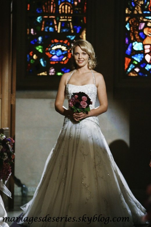 Alex karev amp izzie stevens blog de mariagesdeseries
