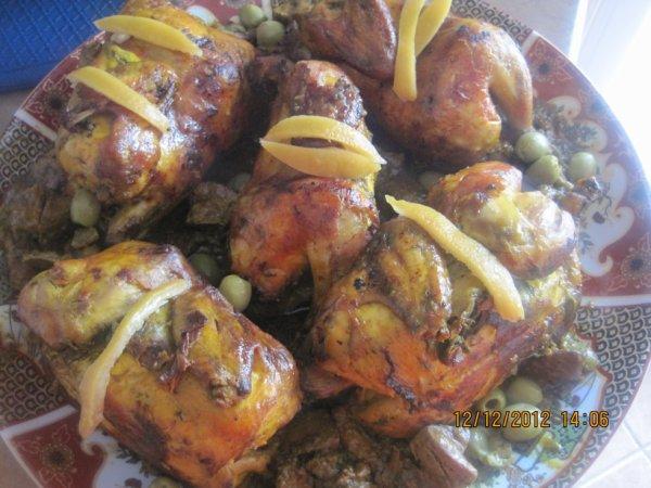 """""""recette marocaine""""  recettes  Blogs de cuisine"""