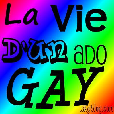 la-vie-d-un-ado-gay