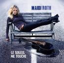 Photo de maidiroth-music