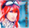 japan-hair