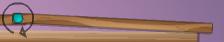 Comment Mettre Des Planches ( C, V, B, N & J )