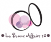 la-bone-affaire-16