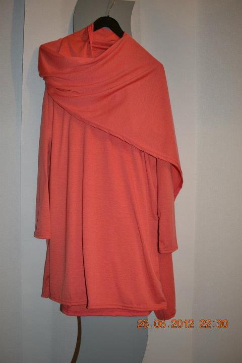 Articles de soeurssublimes tagg s tunique foulard int gr soeur - Ventes uniques plaintes ...