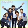 BeautifulPictures1D