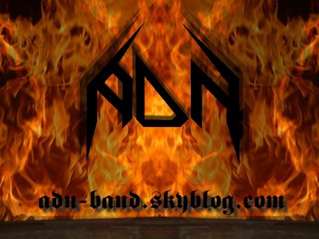 adn-band