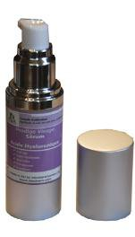 Nouvelle gamme : des soins � l'acide hyaluronique de haute technologie !