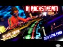 Photo de Dj--RockStream