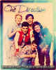 OneDirection--Source