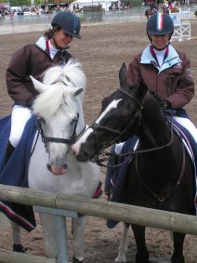 poney-celebre