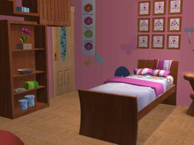 blog de fellasimsette blog de fellasimsette. Black Bedroom Furniture Sets. Home Design Ideas