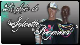 Sylvette-et-Raymond