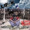 lif-K-lyrikal