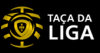 Ta�a da Liga 2014-2015 : 1�re journ�e de la 1�re phase