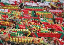 futebolportugues