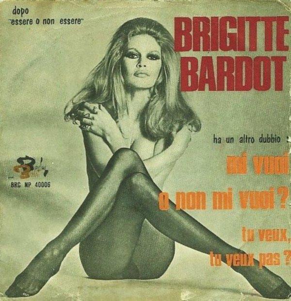 Flamenco cassette et disque vinyle   - Page 5 2965710897_1_19_3X4TEjxt