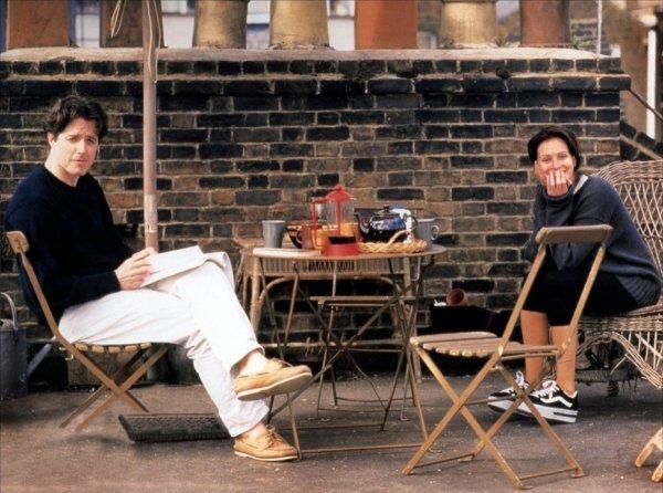1999 coup de foudre notting hill de roger michell a - Musique du film coup de foudre a notting hill ...
