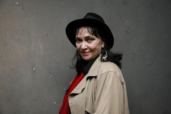 Vie privee anna commence sa carri re en tant que chanteuse de cabarets au danemak lorsqu - Thibault chanel vie privee ...