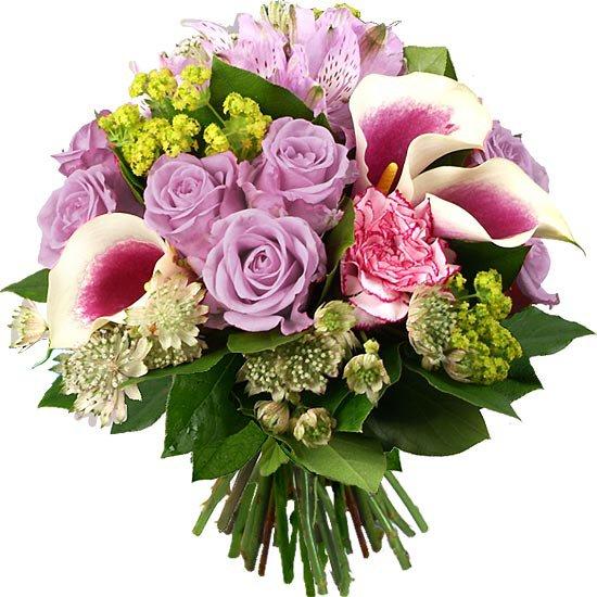 bouquet de fleurs pour vous mes ami es je vous souhaite une tres bone soiree gros bisous. Black Bedroom Furniture Sets. Home Design Ideas