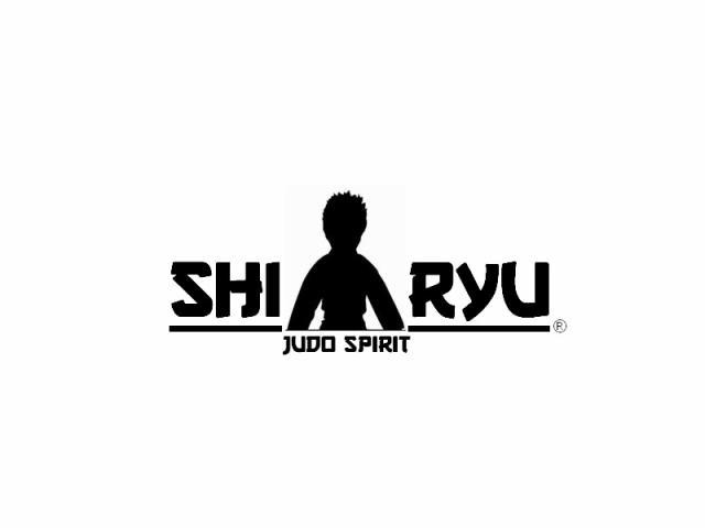 Shi-ryu