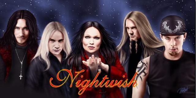 xx-nightwish-xx
