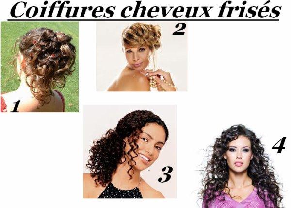 Salon de coiffure afro paris defrisage coiffure courte for Salon de coiffure afro nice