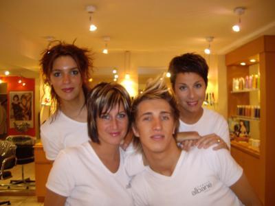 Blog de salon camille albane salon de coiffure camille albane d 39 alen on - Salon coiffure camille albane ...