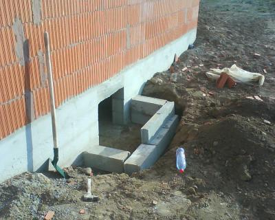 Blog De Constructionmikit27200 Page 18 Construction