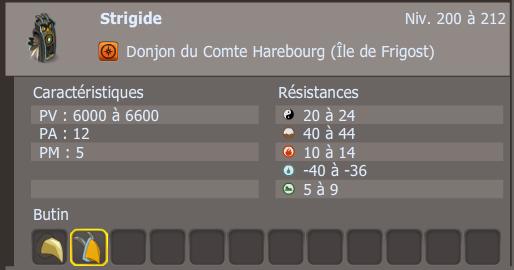 Tuto Comte Harebourg. (�crit)