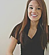 DaceyGomez's blog - Dacey Gomez - OFF - Skyrock.com Dacey Gomez And Friends