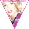 MartinaStoessel-Officiel