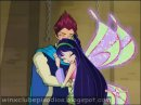 Photo de winxclub34080