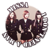 MissA-Blog-Officiel