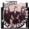 MissA-Blog-Officiel