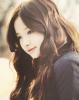 Jun-Ya