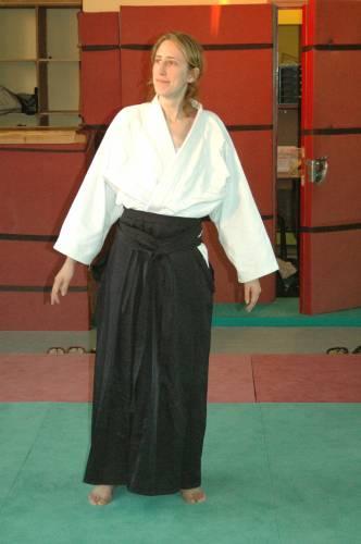 Nouan2005