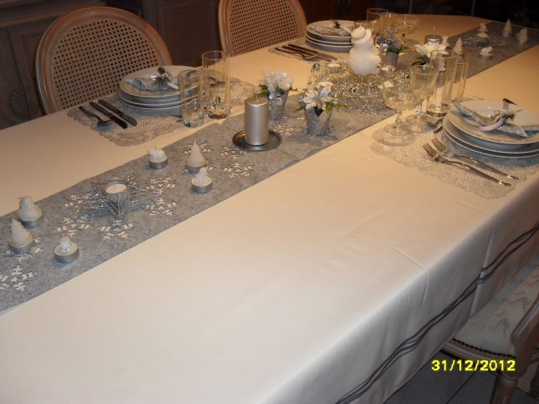 nouvel an 1 deco de table blog de nathy170268
