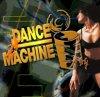 dancemachine2