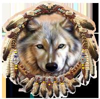 Quel est votre animal Totem? 3213271319_1_4_GNpB4fie