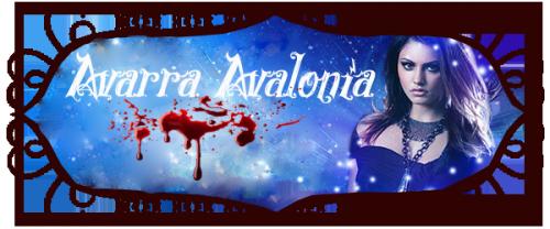 Avarra Avalonia 3229557219_1_16_69lG0zcA