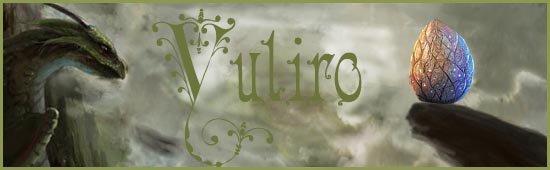 avatar et signature - Page 2 3238322297_1_5_mfVtNrIT