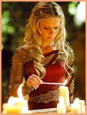 avatar et signature - Page 2 3238323565_1_3_RKwlOuSt