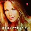 AurelieVaneck-Web