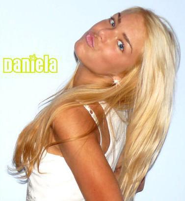 Danielaa