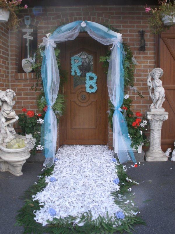 Blog de fausse porte mariage page 7 jonchure fausse for Decoration fausse porte mariage